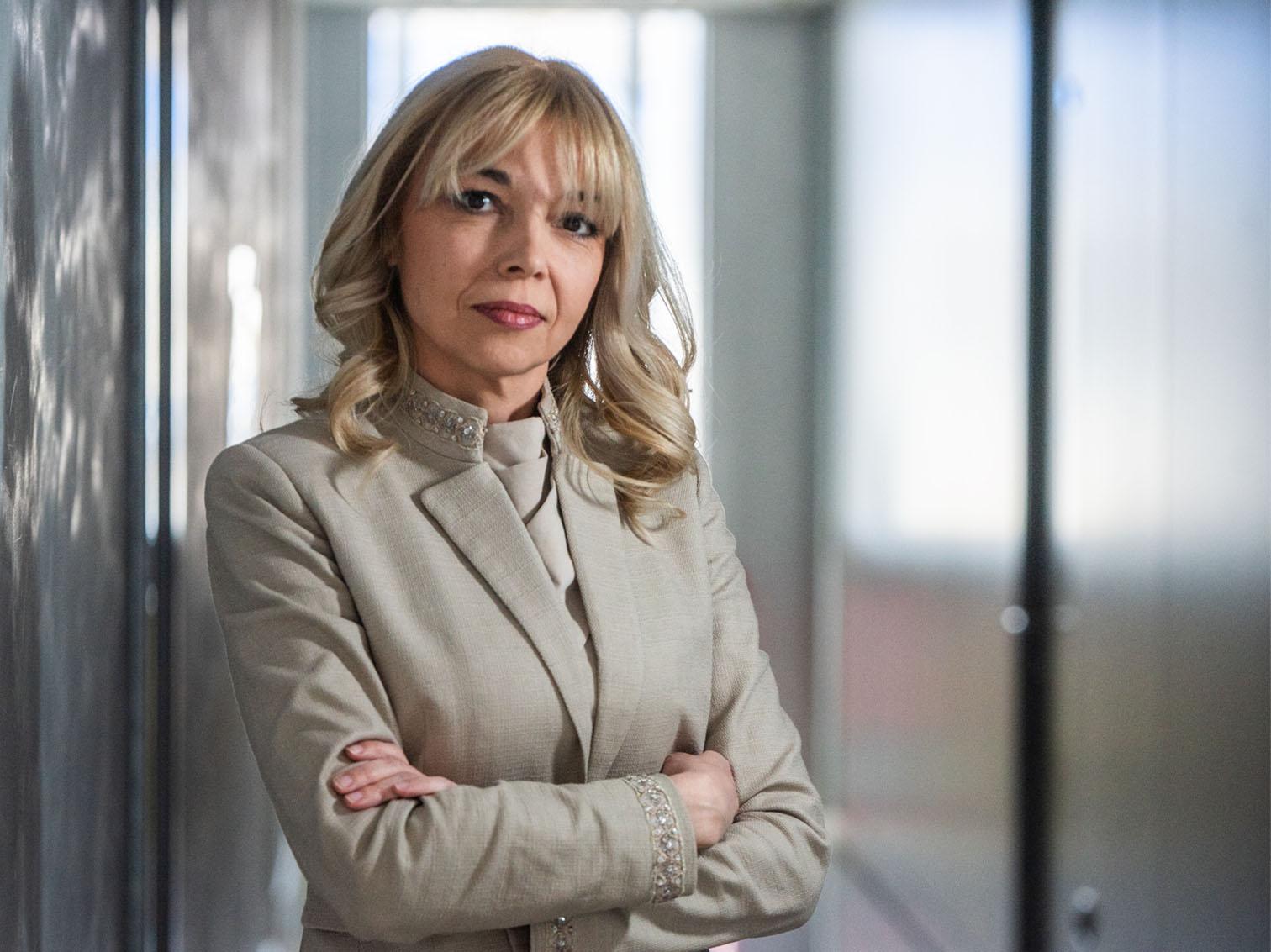Jelena Luković